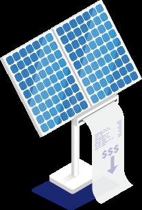 光伏有望成為最便宜的電源