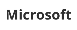 Microsoft 微軟 Azure