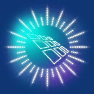 Solar Power Photovoltaic