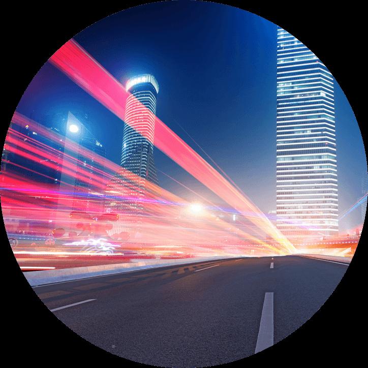 CSOP Global Smart Driving Index ETF 3162.HK